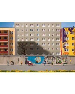 Faller N Berlijnse muur 272424