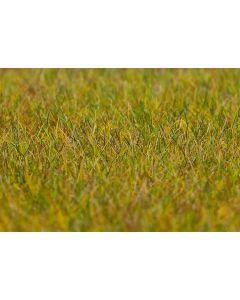 Faller PREMIUM strooimateriaal grasvezels, Wei, lang, lichtgroen, 30 g 180484