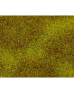 PREMIUM Landschaps-segment, Wei, donkergroen 180489