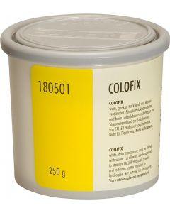 Faller Colofix 250 gram 180501
