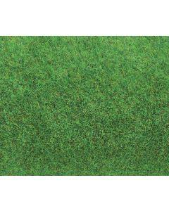 Faller Landschapsmat, lichtgroen 180755 - 1000 x 2500 mm