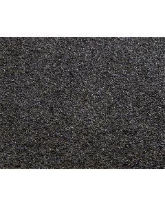 Faller Landschapsmat, Steenslag, grijs 180788 - 1000 x 750 mm