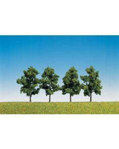 Faller 4 Fruitbomen 181402