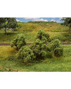 Faller 5 Appelbomen 181404