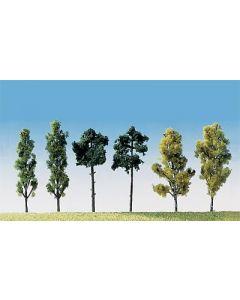 Faller 6 Bomen gesorteerd 181488