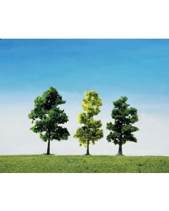 Faller 15 Gemengde bomen 181497