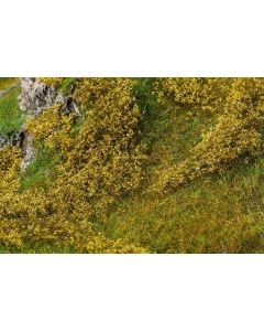 Faller Bladfoliage, lichtgroen 181615