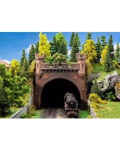 Faller H0 Tunnelportaal Kyllburg 191737