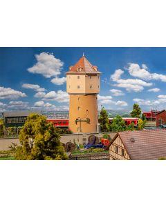 Faller H0 Watertoren Freilassing 191747 vanaf 11/19