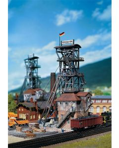 Faller N Transportinstallatie Königsgrube 222190