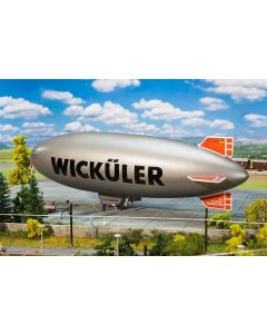 Faller N Luchtschip Wicküler 222411