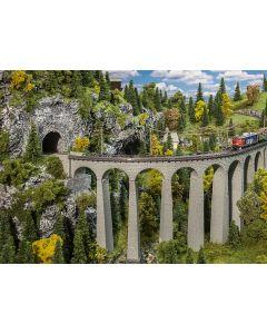 Faller Viaduct-set Landwasser 222596
