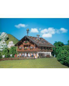 Faller N Alpenboerderij 232232