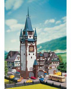 Faller N Martinstor Freiburg im Breisgau 232270