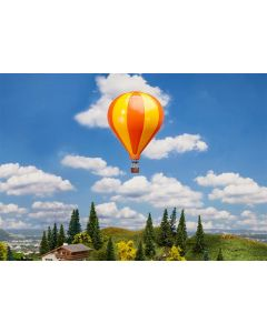 Faller Heteluchtballon 232390