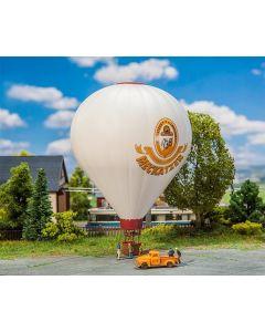 Faller N Heteluchtballon Meckatzer 232391