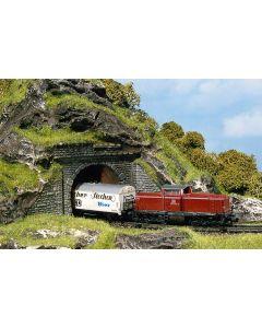 Faller N 2 Tunnelingangen 272578