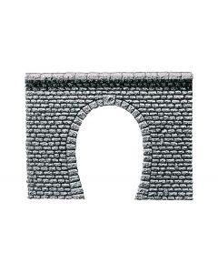 Faller N Tunnelingang Profi, Natuursteenblokken 272630
