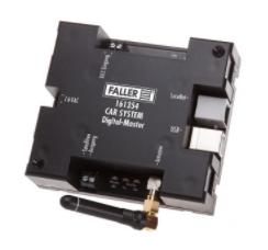 Faller Car System Digital Blog